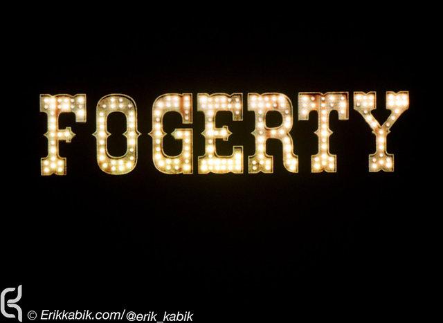 mpiEKP_1_8_16_FOGERTY_KABIK-12.jpg
