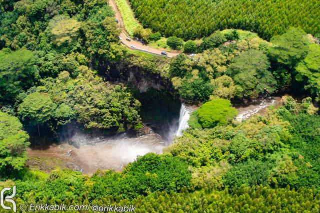 05_18_KAUAI_HAWAII_KABIK-48.jpg