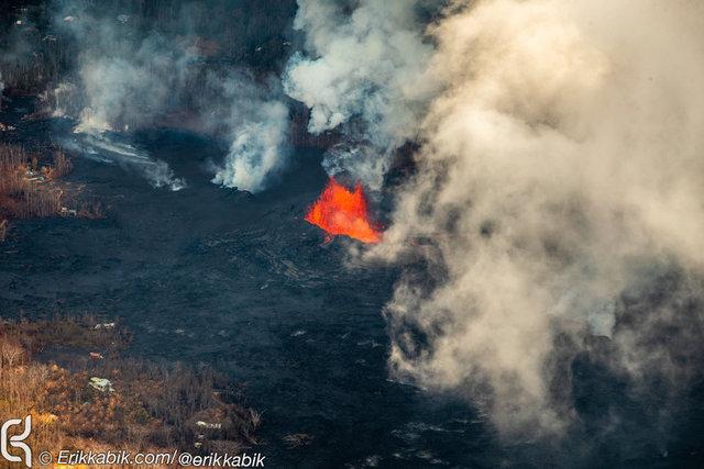 mpiEKP_6_2_18_Kilauea_volcano_KABIK-47.jpg