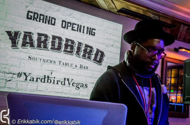 1_24_15_yardbird_kabik-397.jpg