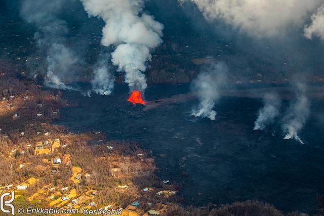 mpiEKP_6_2_18_Kilauea_volcano_KABIK-50.jpg