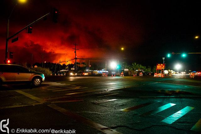 mpiEKP_6_2_18_Kilauea_volcano_B_KABIK-12.jpg