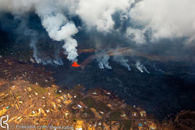 mpiEKP_6_2_18_Kilauea_volcano_KABIK-79.jpg