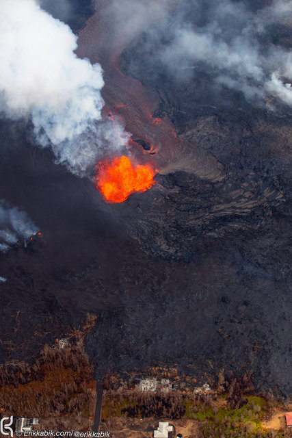mpiEKP_6_2_18_Kilauea_volcano_KABIK-86.jpg