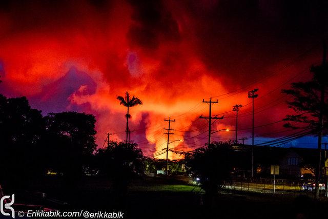 mpiEKP_6_2_18_Kilauea_volcano_B_KABIK-5.jpg