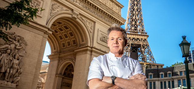 05_11_19_RAMSAY_PARIS_TESTS_KABIK-2_MoreRTLIGHTERHAIR-5.jpg