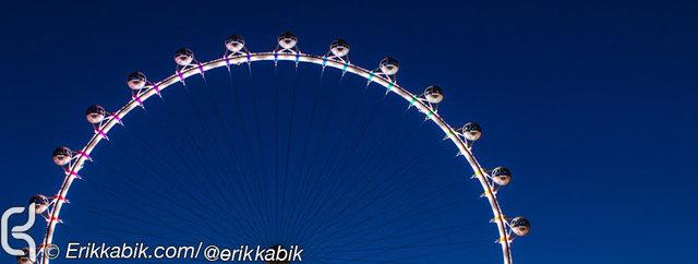 9_6_14_b_high_roller_pride_moon_kabik-191-2.jpg
