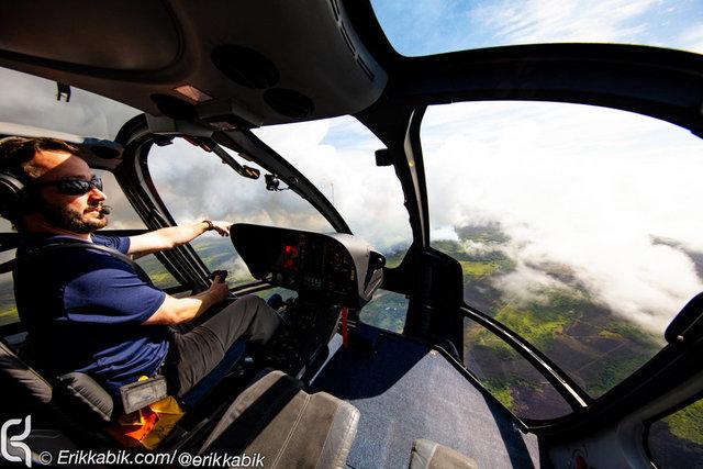 mpiEKP_6_2_18_Kilauea_volcano_KABIK-26.jpg