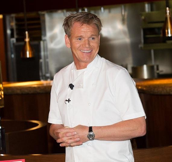5_11_12_B_gordon_ramsay_steak_opening_kabik-67-570.jpg