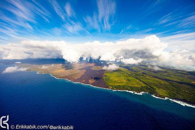 mpiEKP_6_2_18_Kilauea_volcano_KABIK-35.jpg