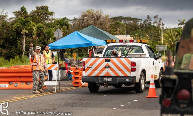 mpiEKP_6_2_18_Kilauea_volcano_KABIK-3.jpg