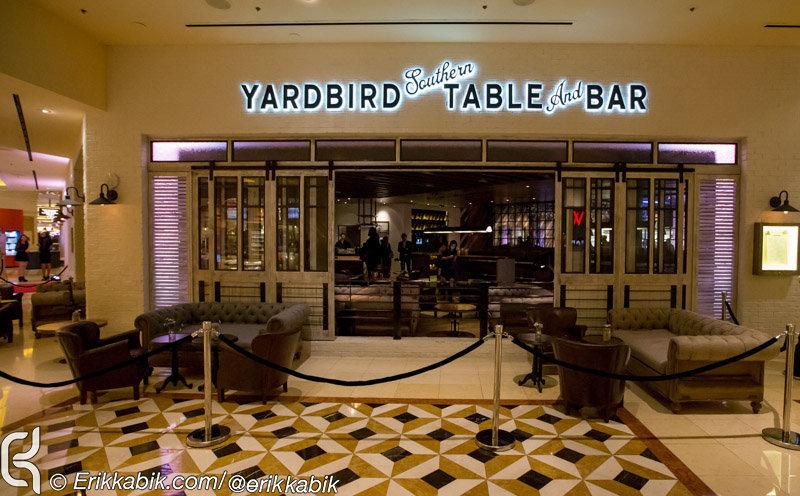 1_24_15_yardbird_kabik-2.jpg