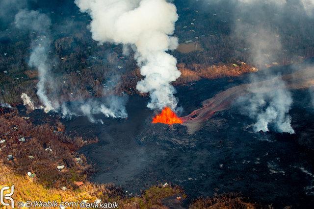 mpiEKP_6_2_18_Kilauea_volcano_KABIK-67.jpg