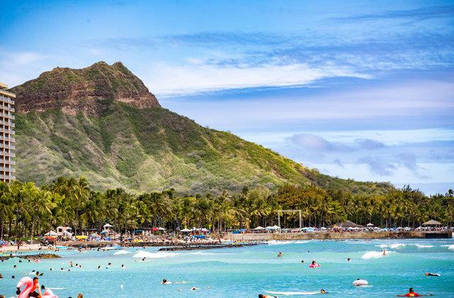 08_27_19_Coconut_Waikiki_KABIK-95.jpg