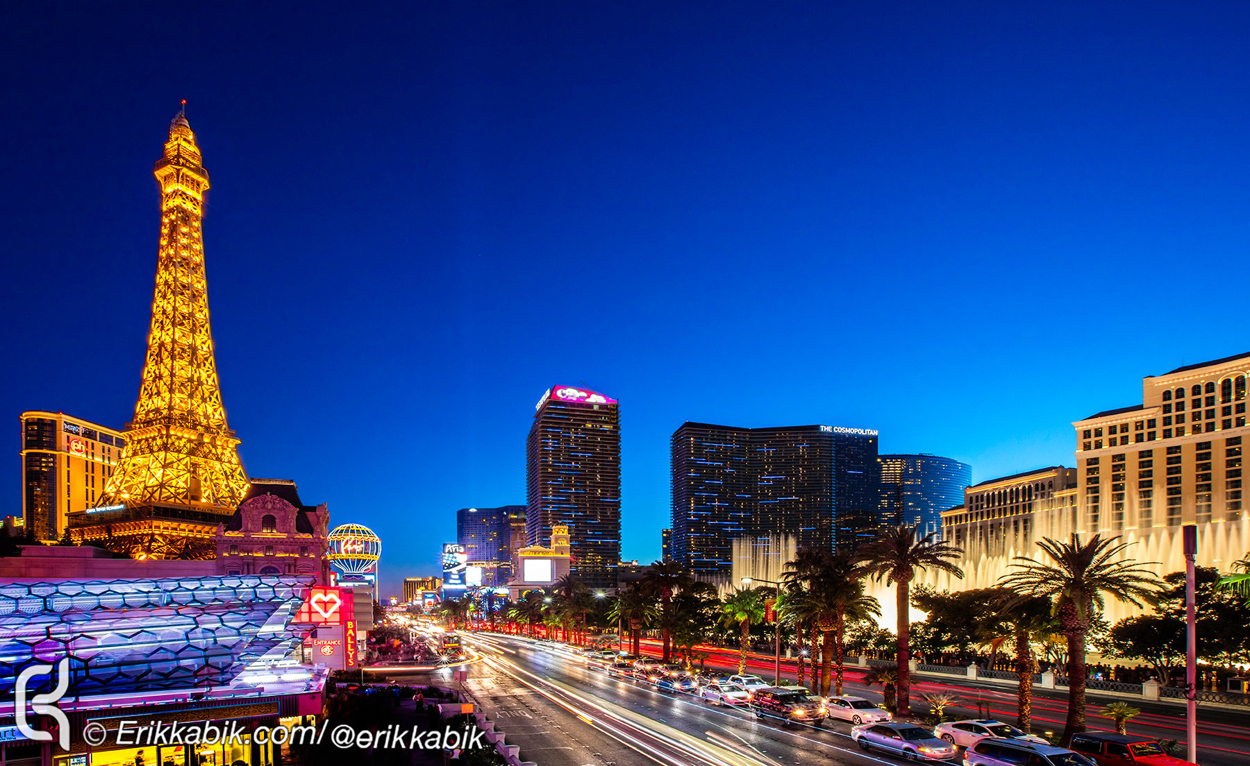LAS_VEGAS_STRIP_11_10_16_KABIK copy.jpg