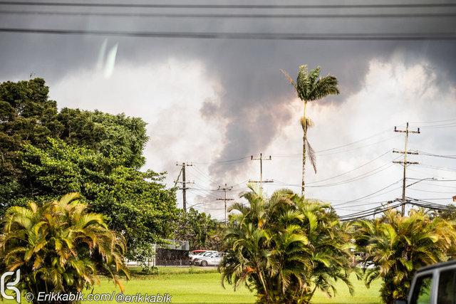 mpiEKP_6_2_18_Kilauea_volcano_KABIK-1.jpg