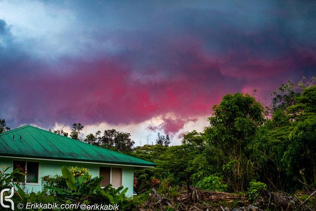 mpiEKP_6_2_18_Kilauea_volcano_B_KABIK-2.jpg