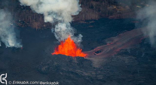 mpiEKP_6_2_18_Kilauea_volcano_KABIK-55.jpg