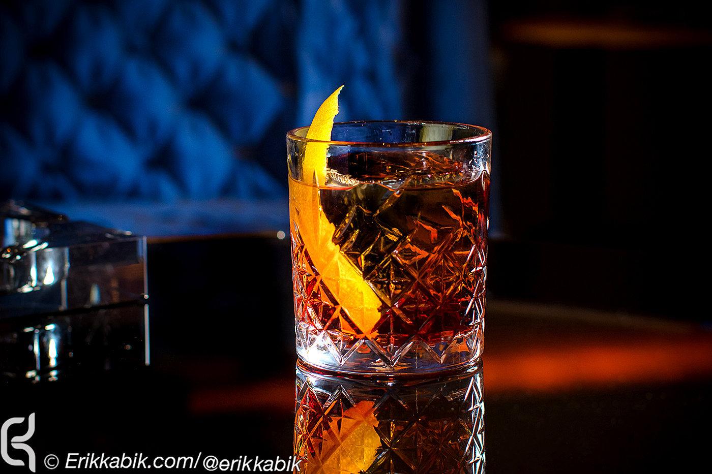DORSEY_DRINKS-28.jpg