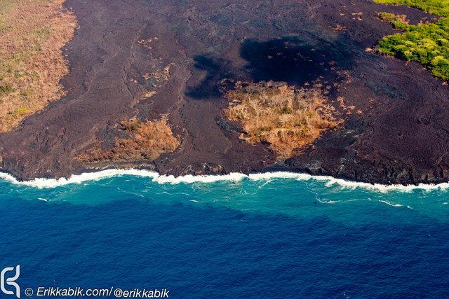 mpiEKP_6_2_18_Kilauea_volcano_KABIK-98.jpg