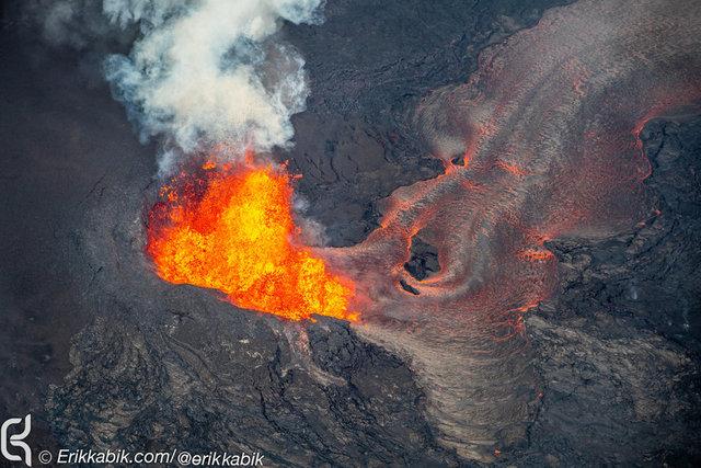 mpiEKP_6_2_18_Kilauea_volcano_KABIK-71.jpg