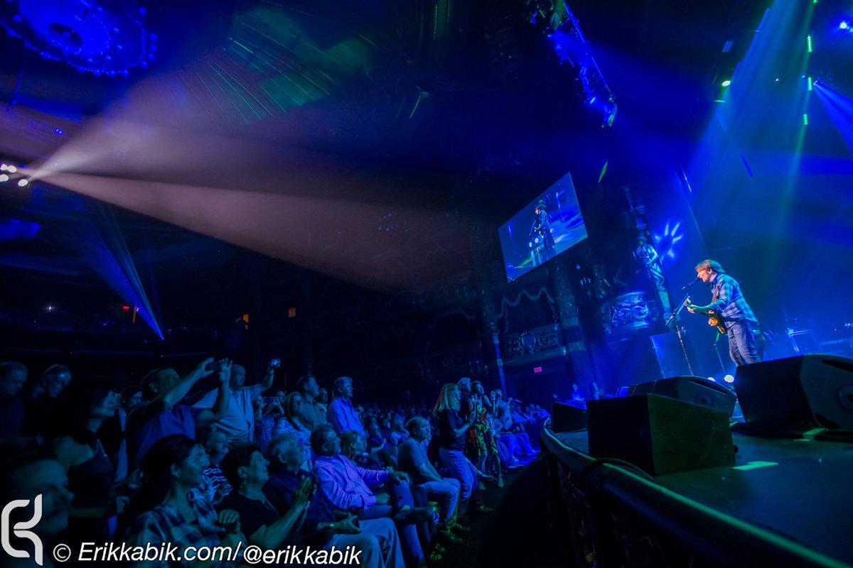 mpiEKP_09_14_16_fogerty_concert_KABIK-42.jpg