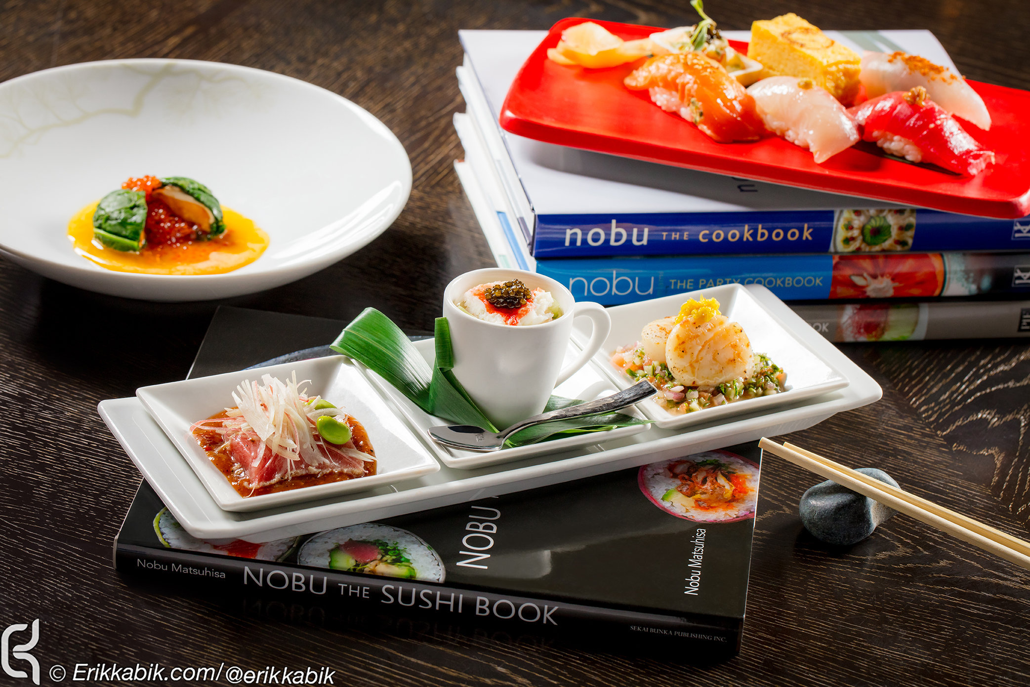 mpiEKP_02_13_18_NOBU_FOOD_KABIK-13 copy.jpg