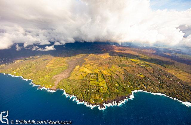 mpiEKP_6_2_18_Kilauea_volcano_KABIK-34.jpg