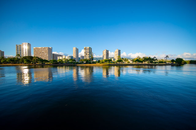08_27_19_Coconut_Waikiki_KABIK-73.jpg