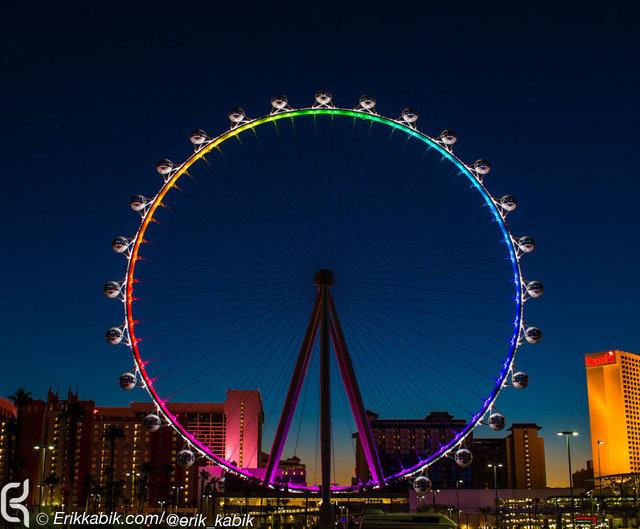 9_6_14_b_high_roller_pride_moon_kabik-201-2 copy.jpg