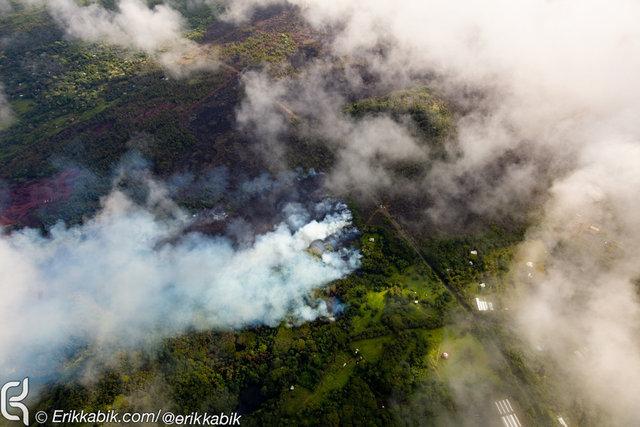 mpiEKP_6_2_18_Kilauea_volcano_KABIK-22.jpg
