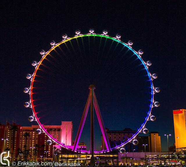 9_6_14_b_high_roller_pride_moon_kabik-254-2.jpg
