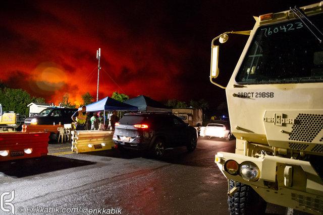 mpiEKP_6_2_18_Kilauea_volcano_B_KABIK-19.jpg