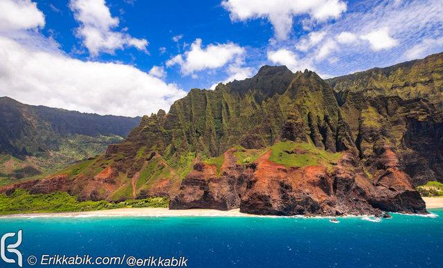 05_18_KAUAI_HAWAII_KABIK-178.jpg