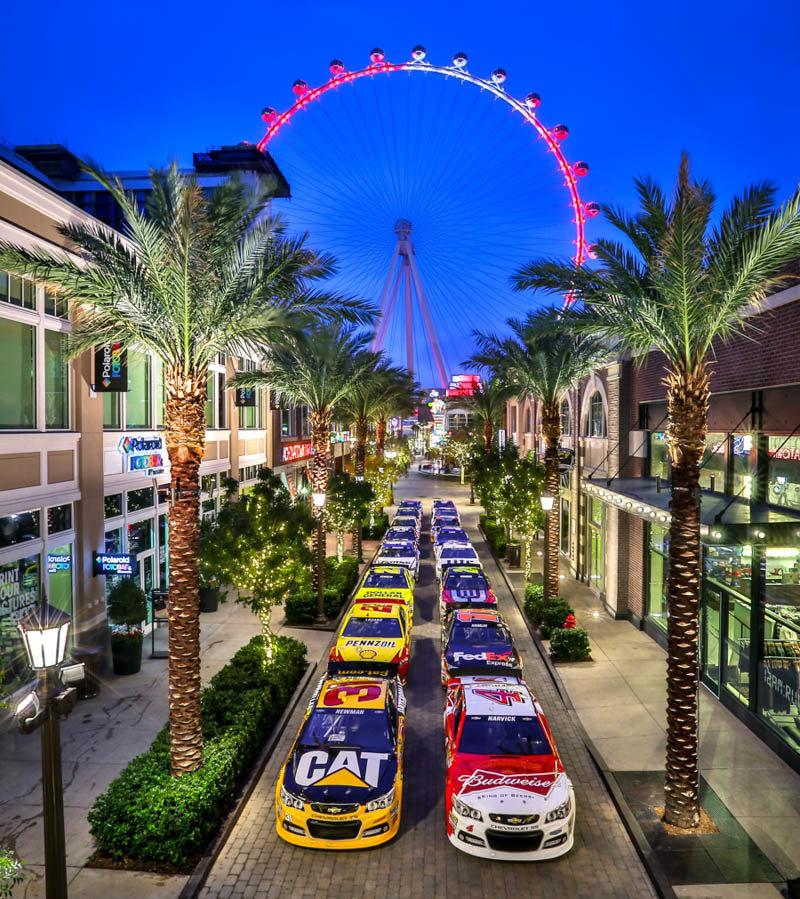 12_5_14_NASCAR_LINQ_KABIK-45.jpg