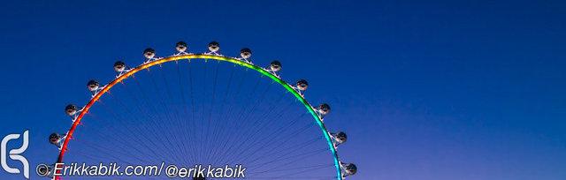 9_6_14_b_high_roller_pride_moon_kabik-129-2.jpg