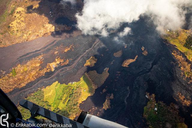 mpiEKP_6_2_18_Kilauea_volcano_KABIK-58.jpg