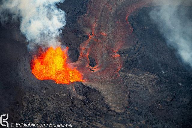mpiEKP_6_2_18_Kilauea_volcano_KABIK-73.jpg