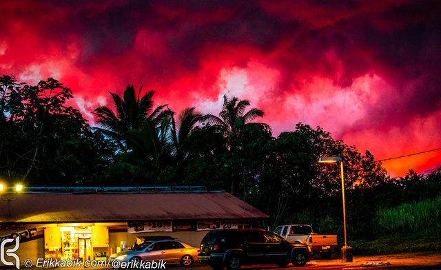 mpiEKP_6_2_18_Kilauea_volcano_B_KABIK-1.jpg