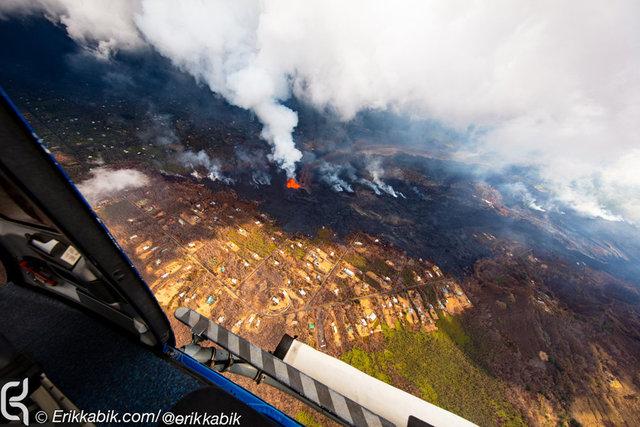 mpiEKP_6_2_18_Kilauea_volcano_KABIK-29.jpg