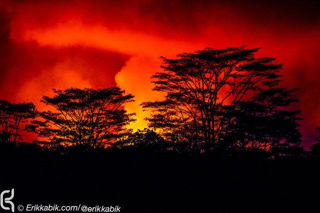 mpiEKP_6_2_18_Kilauea_volcano_B_KABIK-8.jpg