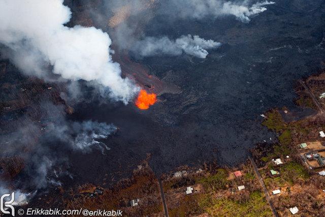 mpiEKP_6_2_18_Kilauea_volcano_KABIK-91.jpg