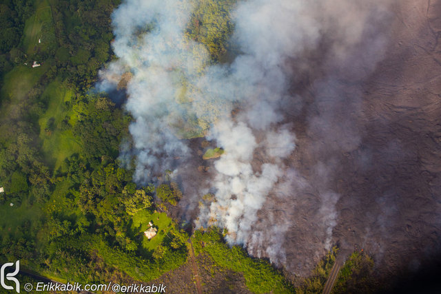 mpiEKP_6_2_18_Kilauea_volcano_KABIK-37.jpg