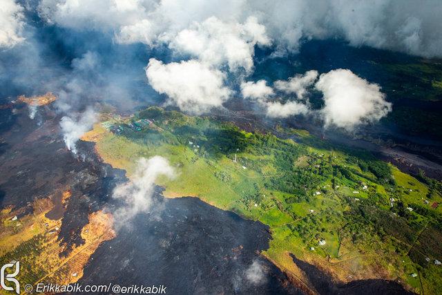 mpiEKP_6_2_18_Kilauea_volcano_KABIK-46.jpg