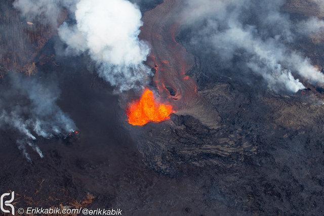 mpiEKP_6_2_18_Kilauea_volcano_KABIK-85.jpg