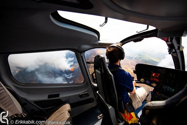mpiEKP_6_2_18_Kilauea_volcano_KABIK-30.jpg