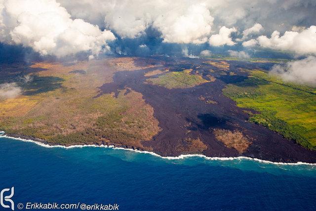 mpiEKP_6_2_18_Kilauea_volcano_KABIK-101.jpg