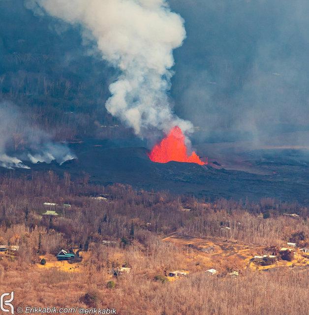 mpiEKP_6_2_18_Kilauea_volcano_KABIK-94.jpg