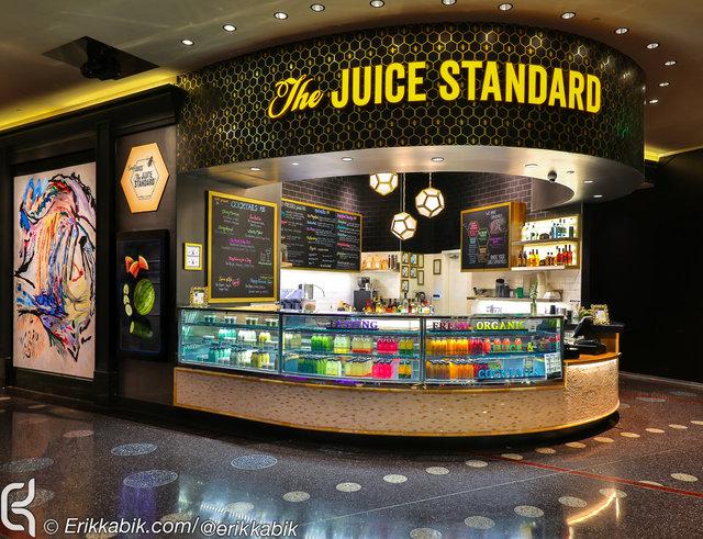 juice_standard.jpg