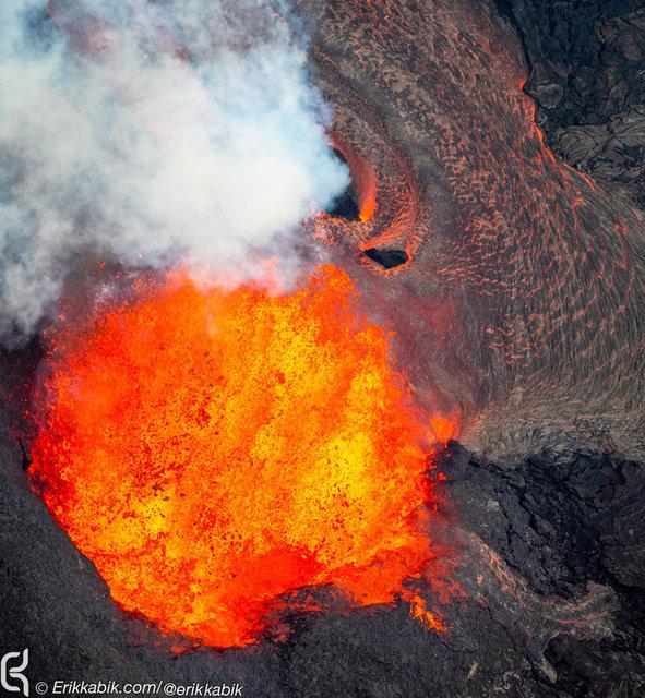 mpiEKP_6_2_18_Kilauea_volcano_KABIK-77.jpg
